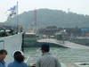 2002_0603olddica50031