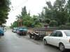 2004_0512olddeca90002