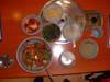 2004_0512olddeca90007