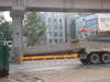 2004_0512olddeca90010
