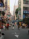 2004_0512olddeca90013