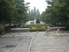 2004_0512olddeca90030