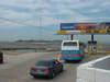 2004_0512olddeca90037