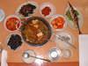 2004_0512olddeca90043