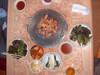 2004_0512olddeca90050