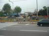2004_0512olddeca90083