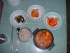 2004_0512olddeca90088