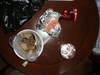 2005_0503newdeca10101