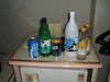 2006_0201olddeca130020