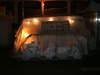 2006_0201olddeca130030