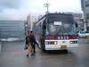 2006_0201olddeca130046