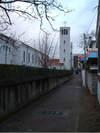 2006_0201olddeca130055