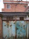2006_0201olddeca130056