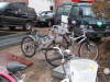 2006_0201olddeca130057