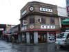 2006_0201olddeca130064
