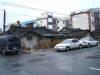2006_0201olddeca130070