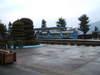 2006_0201olddeca130084