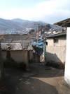 2006_0201olddeca130131