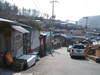 2006_0201olddeca130132