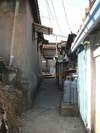 2006_0201olddeca130193