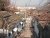 2006_0201olddeca130197