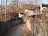 2006_0201olddeca130198