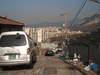 2006_0201olddeca130200