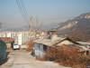 2006_0201olddeca130201