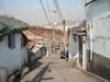 2006_0201olddeca130205