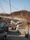 2006_0201olddeca130209