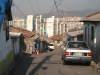 2006_0201olddeca130210
