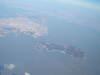 2006_0203olddeca140081