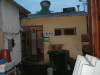 2006_0512newdica60047