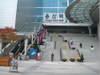 2006_0923newdeca70016