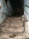 2006_0923newdeca70051