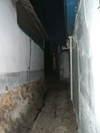 2006_0923newdeca70052