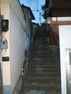 2006_0923newdeca70069