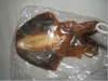 2006_0923newdeca70243