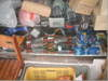 2006_1104newdeca80279
