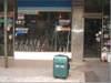2006_1104newdeca80282